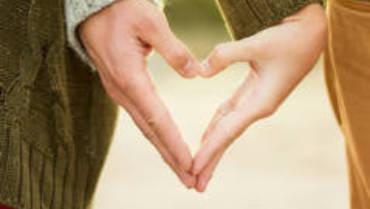 Consejos para mejorar tu salud cardiovascular