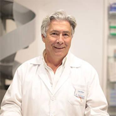 Luis J. Rico Ojeda