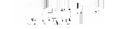 Logo Eurcerin